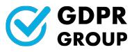 GDPR GROUP